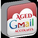 aged gmail1