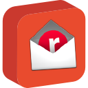 rediffmail1